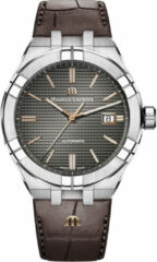 Maurice Lacroix Aikon horloge AI6008-SS001-331-1