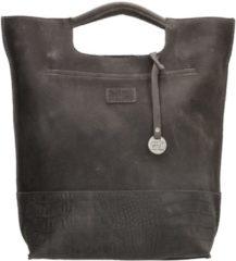 Black Friday Korting. SoDutch Bags Handtas #08 Zwart nu voor € 180.4525