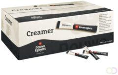 Douwe Egberts creamersticks, 2,5 g, doos van 900 stuks