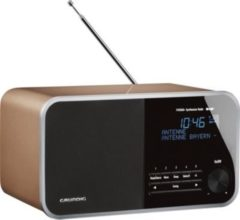 Grundig Radio DTR3000 DAB+