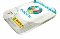 Panini - Adrenalyn XL UEFA Euro 2020 Pocket Tin - Voetbalplaatjes