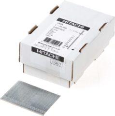 HiKOKI Mini-brads 1,2 x 45 (5000)