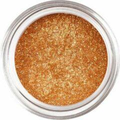 Goudkleurige Creative Cosmetics | Oogschaduw Golden Season | 1 gram