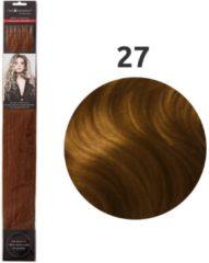 Balmain - HairXpression - Fill-In Extensions - Straight - 50 cm - 25 Stuks - 27