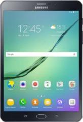 Samsung Galaxy Tab S2 8 LTE T719 (schwarz) Tablet