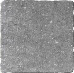 Jabo Bluestone vloertegel grijs 20x20
