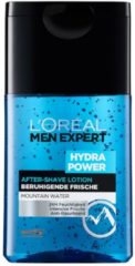 L´Oréal Men Expert Rasur After Shave Balsam 125.0 ml