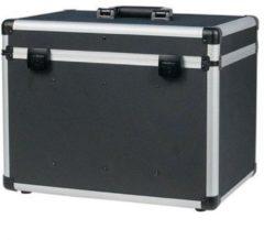 DAP Audio DAP Value Line LCA-PAR4 Flightcase voor 4 Showtec Compact Par armaturen Home entertainment - Accessoires