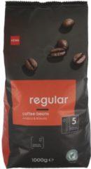 HEMA Koffiebonen Regular - 1000 Gram