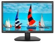 Hannspree Monitor HannsG HS221HPB, 21,5 Zoll, Full HD, ultraweiter Blickwinkel, neigbar