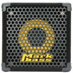 Markbass Micromark 801 8 Ohm 1x8 inch basversterker combo