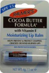Palmers Cocoa Butter Lipbalsem