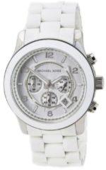 Michael Kors MK8108 dames horloge