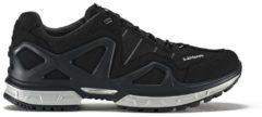 GORGON GTX® All Terrain Sport Schuhe Lowa schwarz/anthrazit