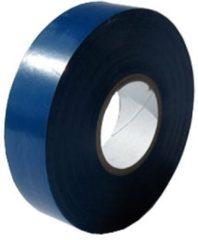 APLI 12273, blue, 19 mm x 33 m, 28 micron (12273)