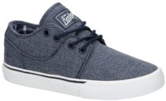 Globe Mahalo Sneakers ragazzo