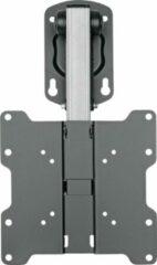 Schwaiger LWHD3720 513 94 cm (37'') Zwart