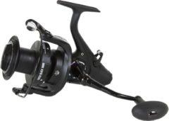 Zwarte X2 Focus Black 10000 - Vrijloopmolen - Focus Black 10000 | Vrijloopmolen - Slip: Achter - Ratio: 5.1:1