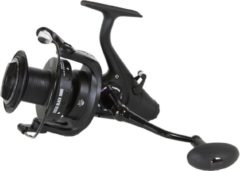 X2 Focus Black 10000 | Vrijloopmolen