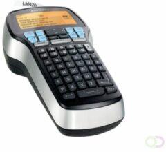 DYMO Labelmanager 420P Labelmaker Geschikt voor labels: D1 6 mm, 9 mm, 12 mm, 19 mm