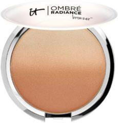 IT Cosmetics Bronzer Warm Radiance Bronzer 16.17 g