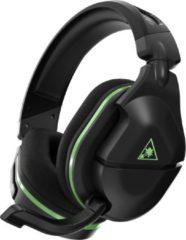 Koch Media Turtle Beach Stealth 600X Gen 2 Gaming Headset - Xbox - Zwart