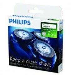 Philips scheer accessoire scheerkop, voor scheerapparaat quadra Action