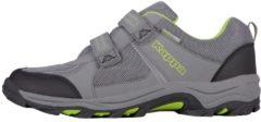 KAPPA Schuhe »SCOOP TEX KIDS«