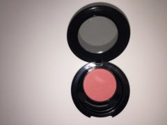 Rode Face Nico Baggio Compact Eye Shadow (kleur 39)