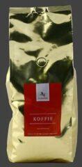 De Eenhoorn Koffie en Thee Eenhoorn koffie - Sidamo - Ethiopie