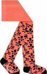 Roze Happy Socks maillot 18/24 mnd