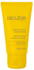 Decleor Nourishes And Protects handcrème - 50 ml