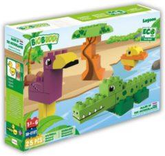 Biobuddi Wildlife Lagoon - 25 delig