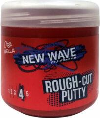 Wella New Wave Re-Create Styling Putty 150 ml