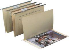 Atlanta Alzicht by Jalema hangmappen voor laden formaat folio V-bodem
