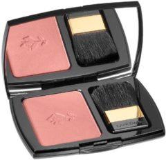Lancôme Make-up Teint Blush Subtil Nr. 02 Rose Sable 6 g