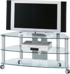 Cuuba By Jahnke, TV-Rack, »CU-SR 1060«, Breite 109,5 cm