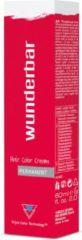Wunderbar - Haarverf (permanent) 60ml Kleur: 5.3 Lichtbruin Goud