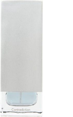 Afbeelding van Calvin Klein Contradiction 100 ml - Eau de Toilette - Herenparfum