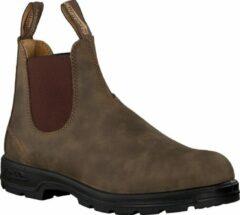 Blundstone Heren Chelsea boots Classic Heren - Bruin - Maat 43