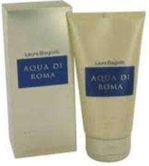 Laura Biagiotti - aqua di roma - bodylotion - 150 ml