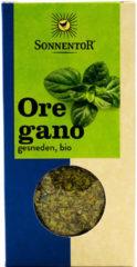 Sonnentor Oregano Bio (18g)