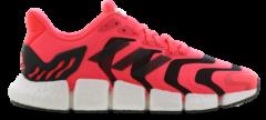 Roze Adidas ClimaCool Vento Boost - Heren Schoenen - Pink - Textil, Synthetisch - Maat 42 - Foot Locker
