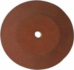 Güde CV slijpschijf 105 x 7 x 10 mm voor cirkelzagen