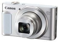Canon Power-Shot SX620 HS Super Zoom Kamera, 20,2 Megapixel, 25x opt. Zoom, 7,5 cm (3 Zoll) Display