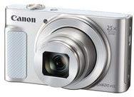 Canon Power-Shot SX620 HS Super Zoom Kamera, 20,2 Megapixel, 25x opt. Zoom, 7,5 cm (3 Zoll) Display