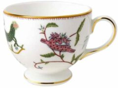WEDGWOOD - Mythical Creatures - Koffie/Theekop 0,18l