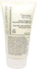 Académie Paris Academie Paris Derm Acte Post Microdermabrasion Protective Cream