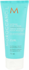 Moroccanoil Intense Curl Cream - haarstyling