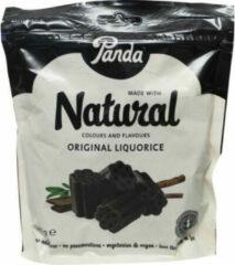 All Natural Pinda's 240 gr